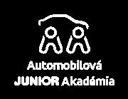 Automobilová junior akadémia